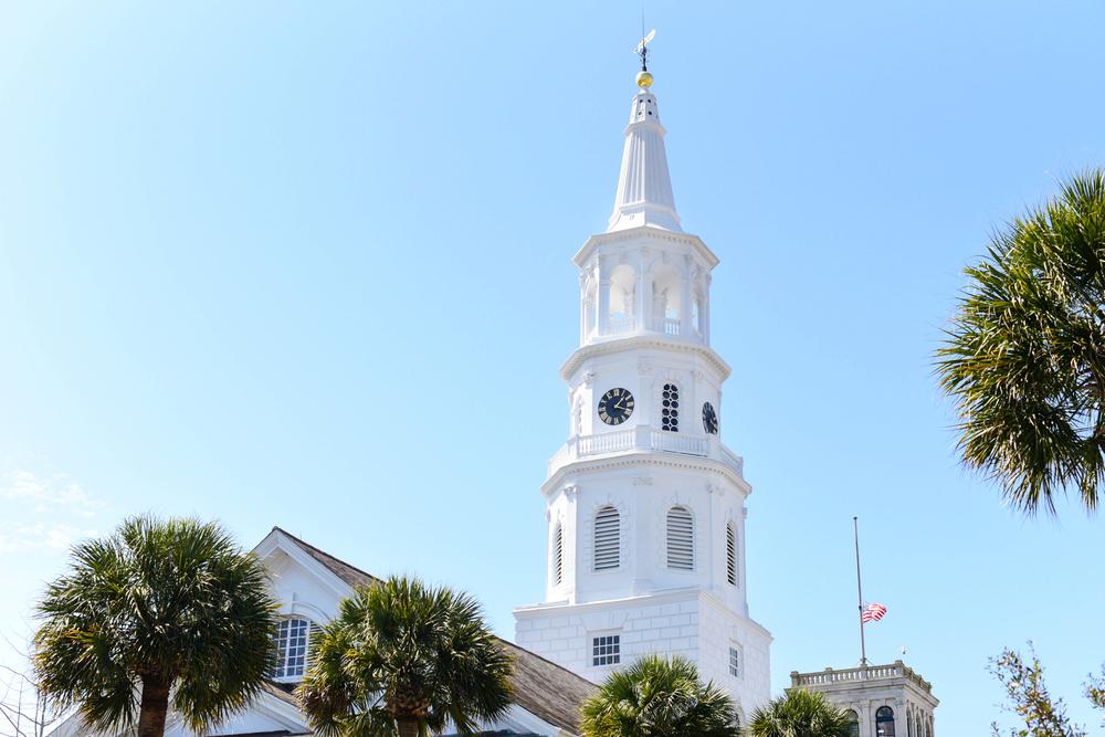Charleston 18.jpg
