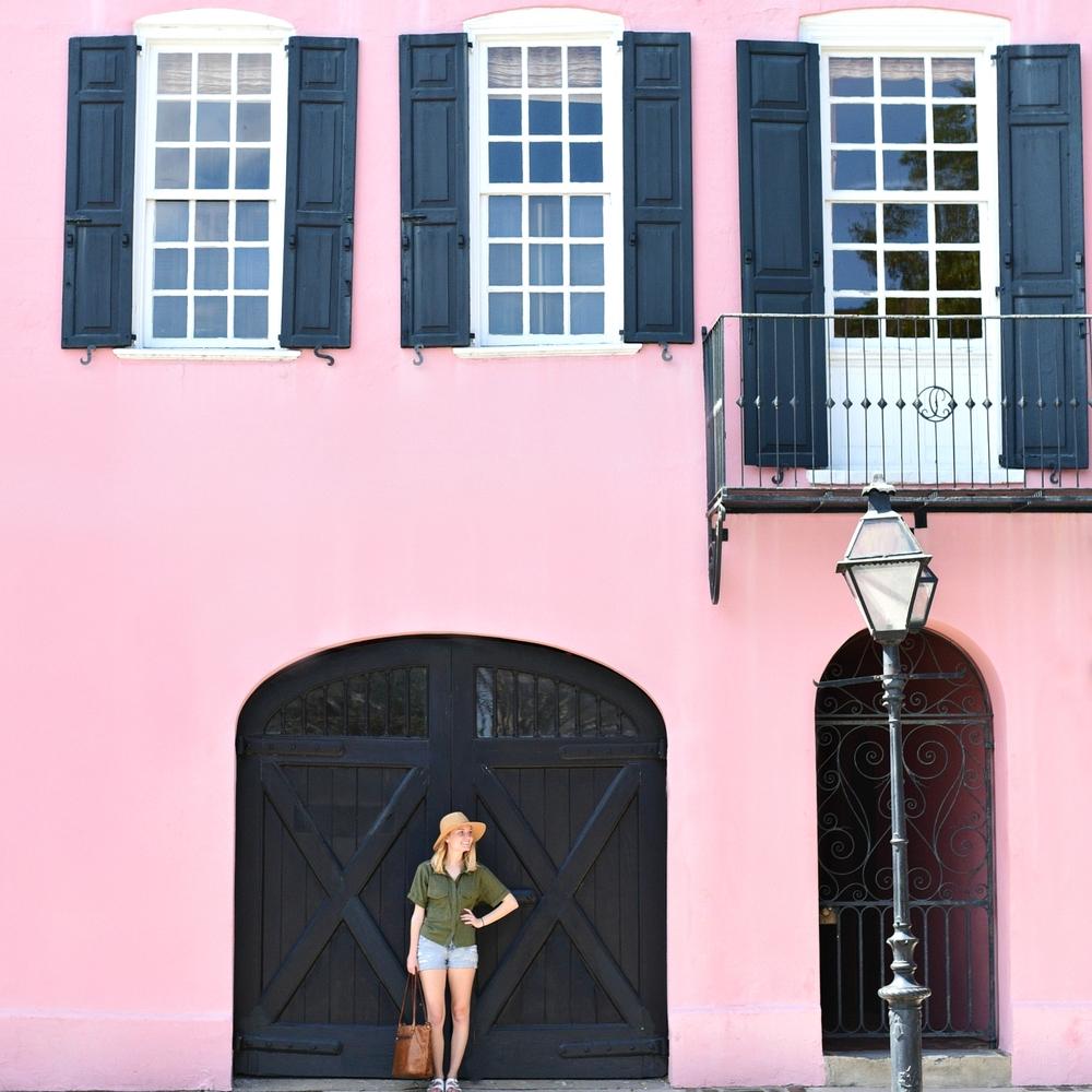 Charleston 25.jpg