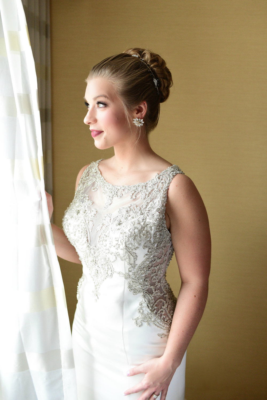 Jake Sarah Springfield Wedding 10.jpg