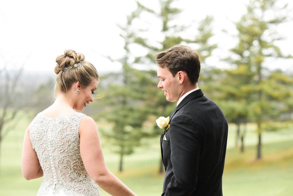 Jake Sarah Springfield Wedding 13.jpg
