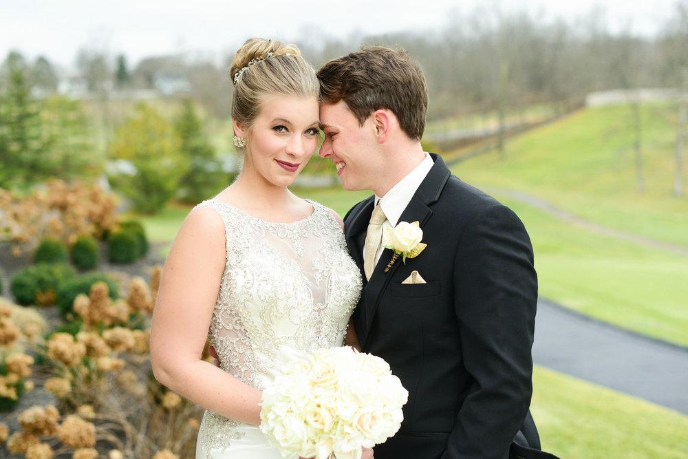 Jake Sarah Springfield Wedding 15.jpg