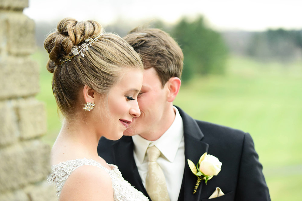 Jake Sarah Springfield Wedding 17.jpg