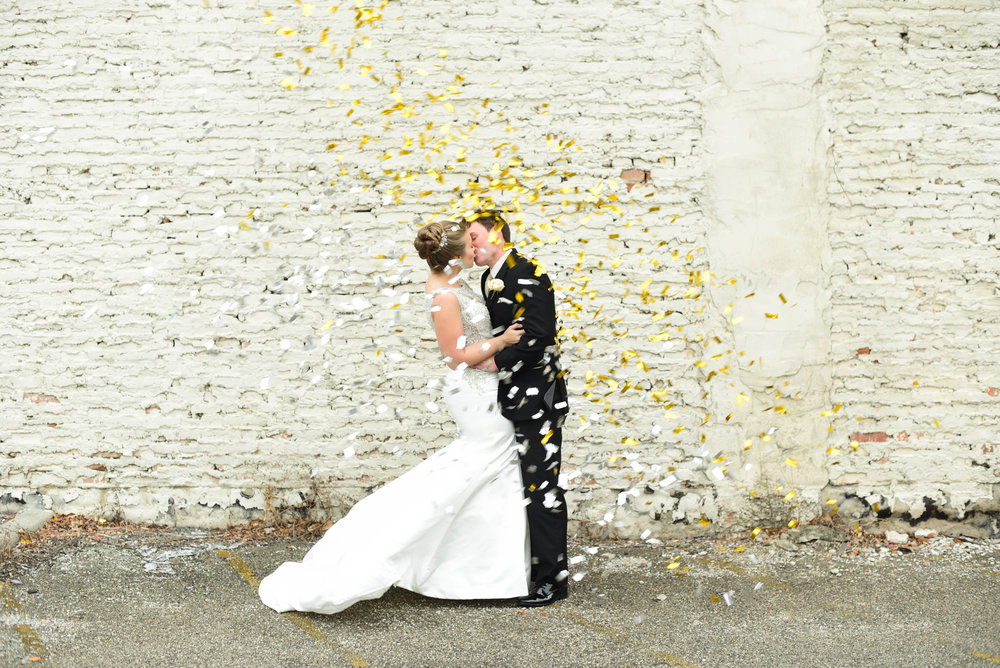 Jake Sarah Springfield Wedding 19.jpg