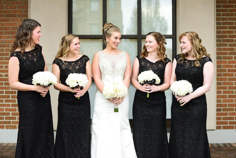 Jake Sarah Springfield Wedding 24.jpg
