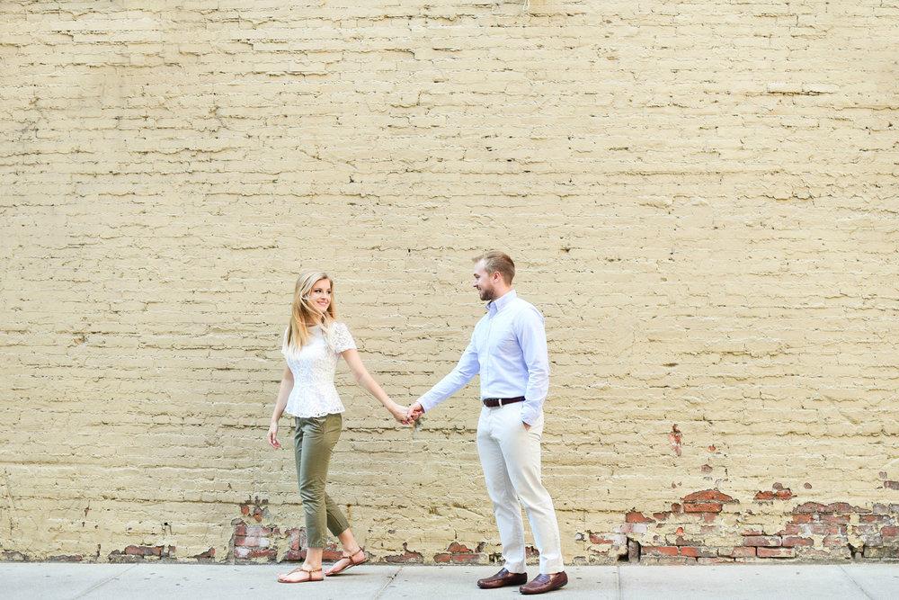 Engagement 22.jpg