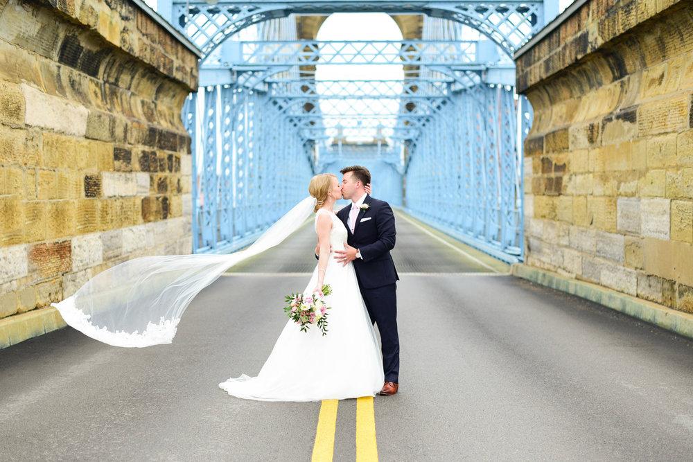 Best of Weddings 07.jpg