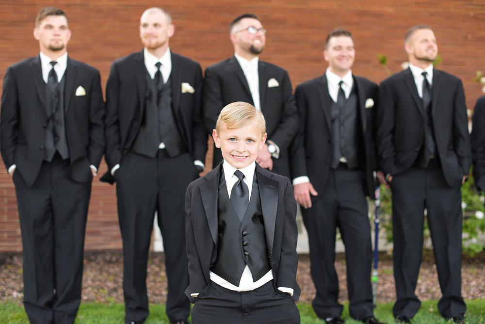 Best of Weddings 09.jpg