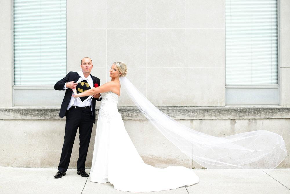 Best of Weddings 15.jpg