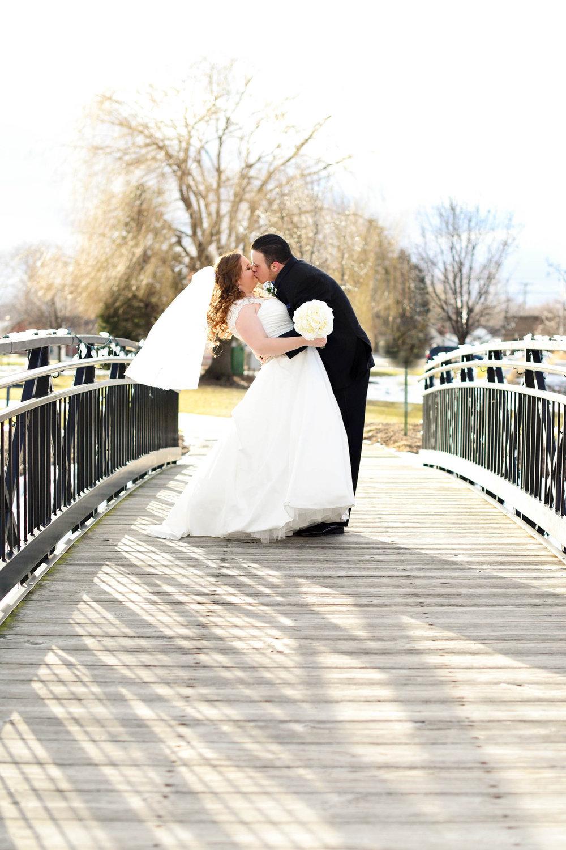 Best of Weddings 33.jpg