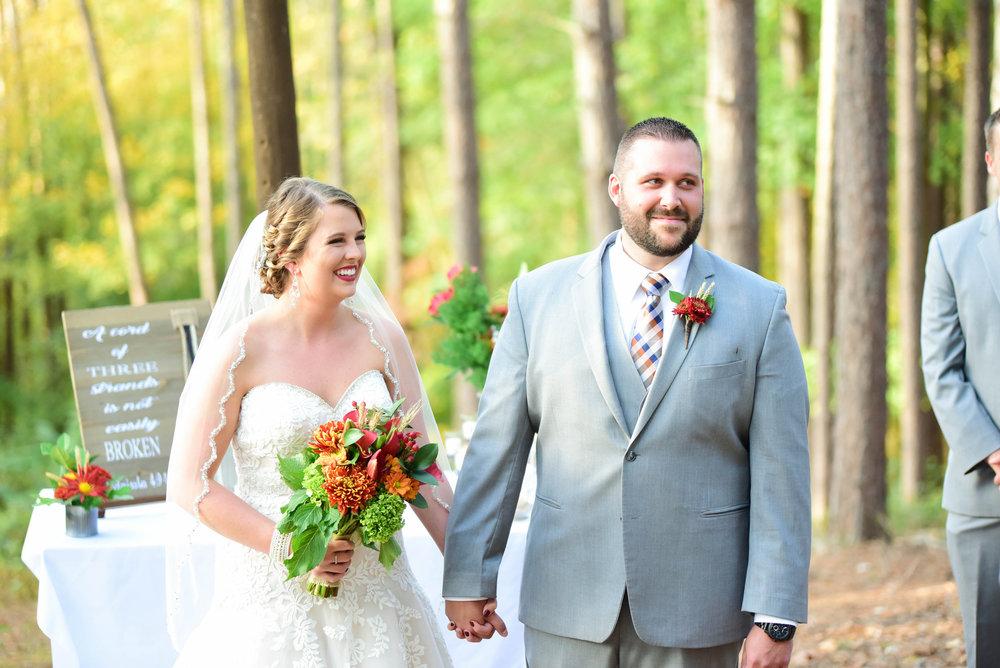Best of Weddings 45.jpg