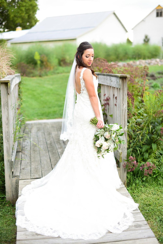 Best of Weddings 57.jpg