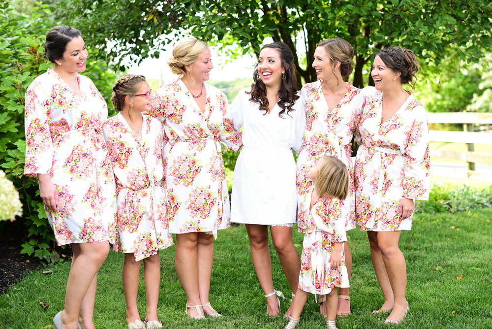Best of Weddings 23.jpg