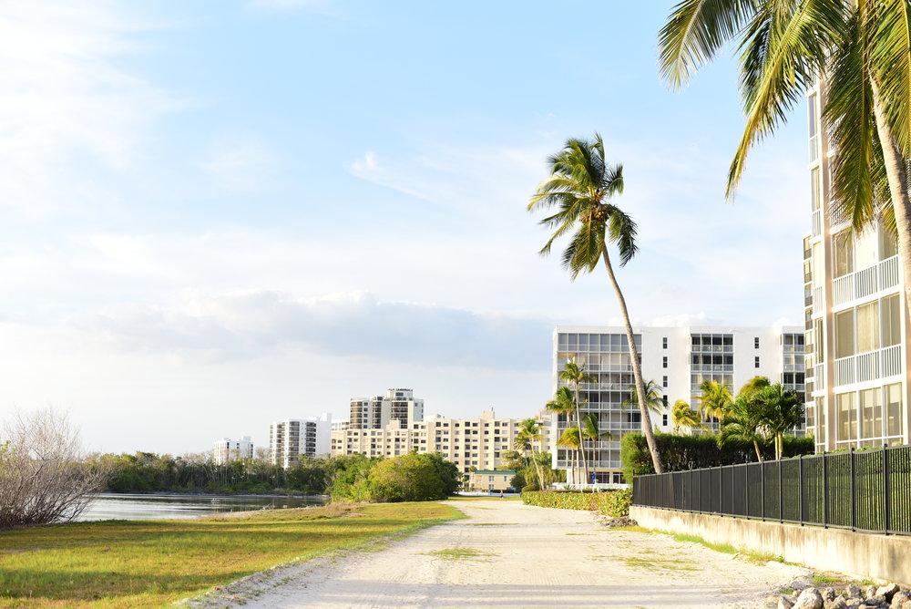 Fort Myers 07.JPG