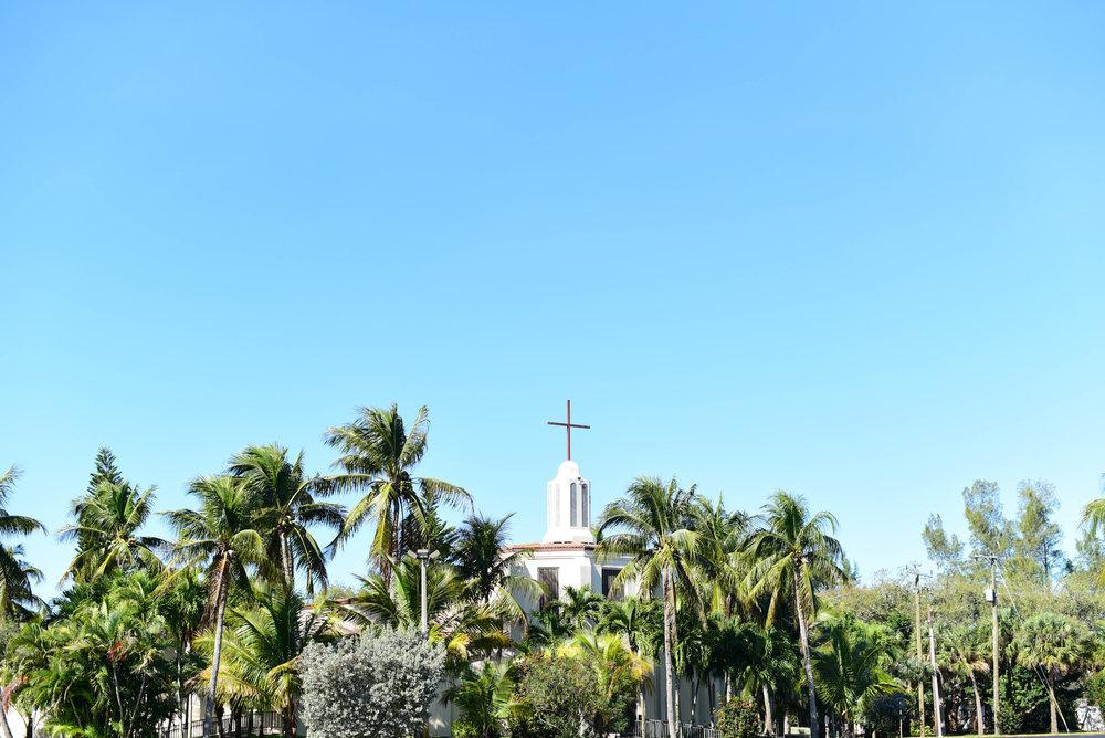 Fort Myers 20.jpg