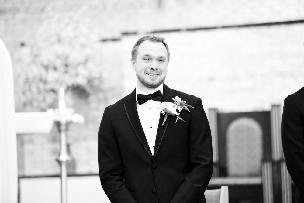 Dustin Rachel Cleveland Wedding 30.jpg