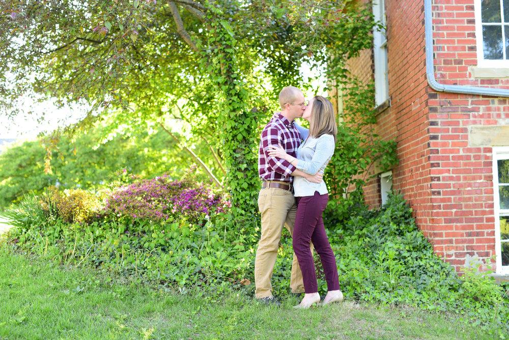 Dan Mackenzie Engagement 06.jpg