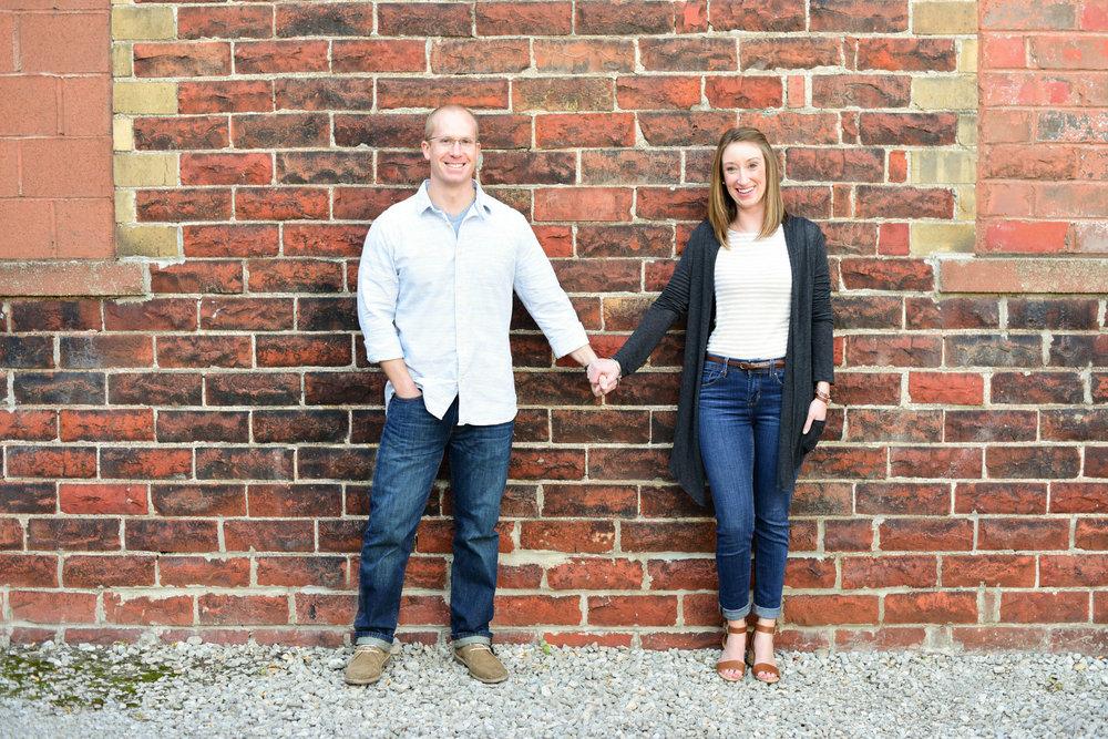 Dan Mackenzie Engagement 08.jpg