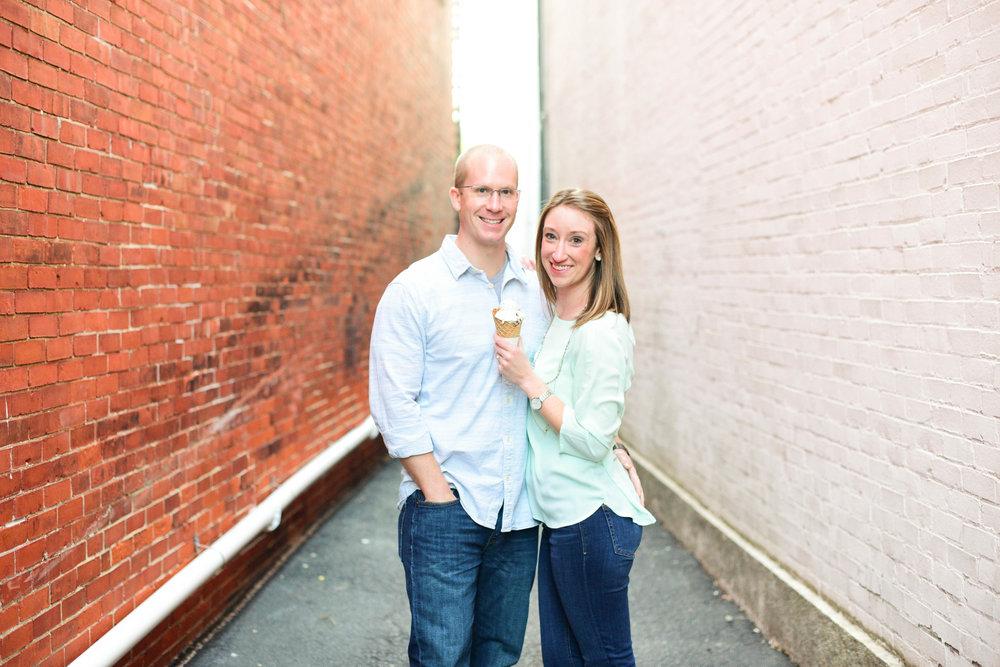 Dan Mackenzie Engagement 19.jpg
