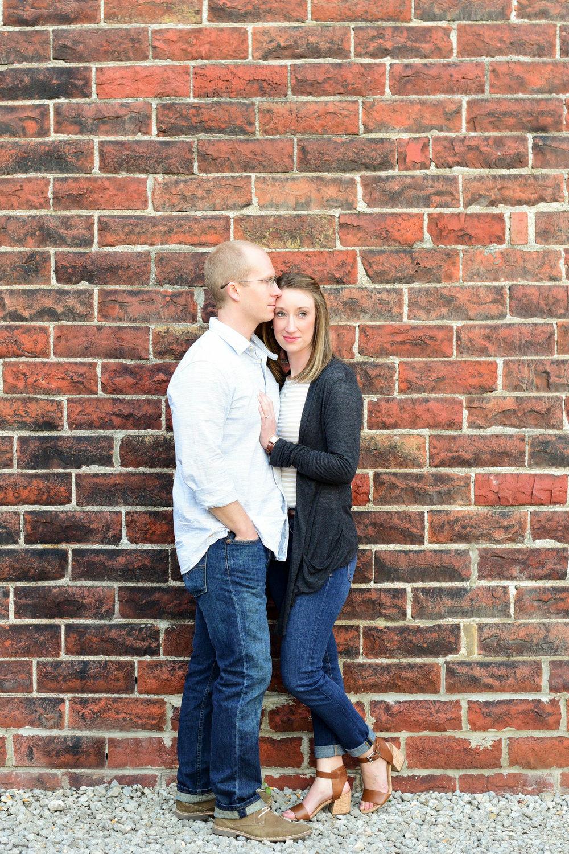 Dan Mackenzie Engagement 20.jpg