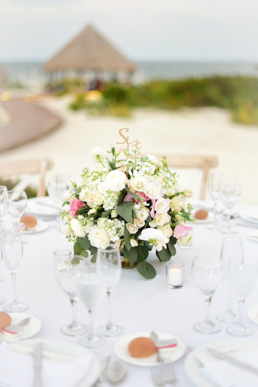 Will Allyson Wedding Dreams Playa Mujeres Resort 47.jpg