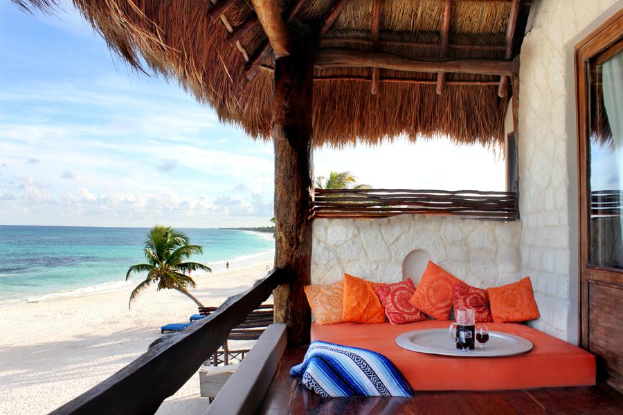 chica_beachfront_terrace.jpg