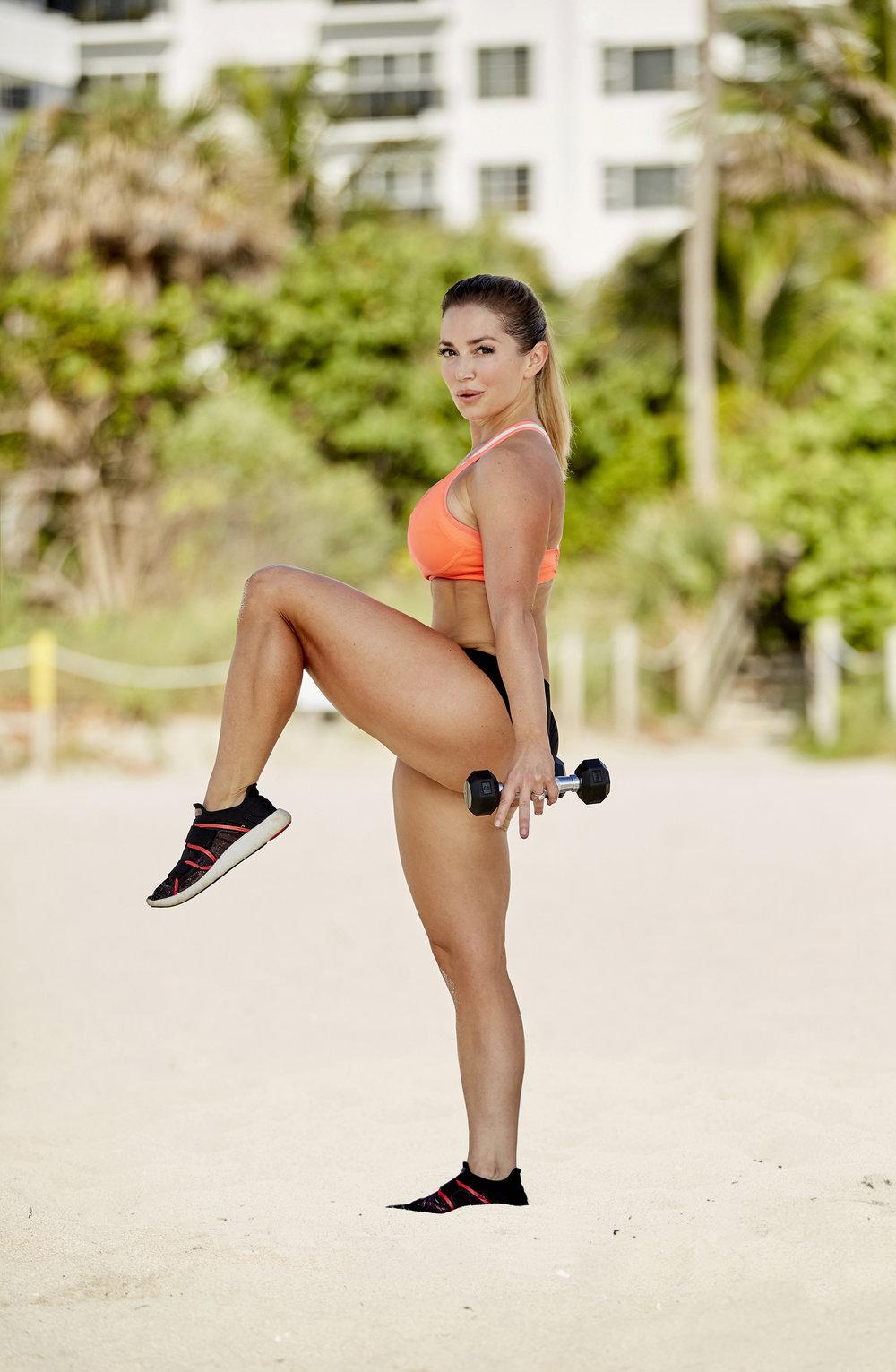 Lauren on Beach 1.jpg