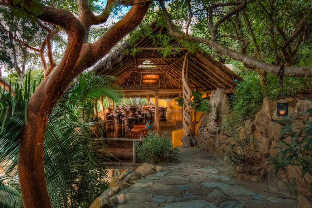 Dining-Room-Entrance.jpg