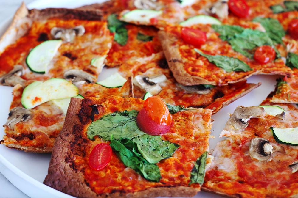 Lauren's Pizza .png