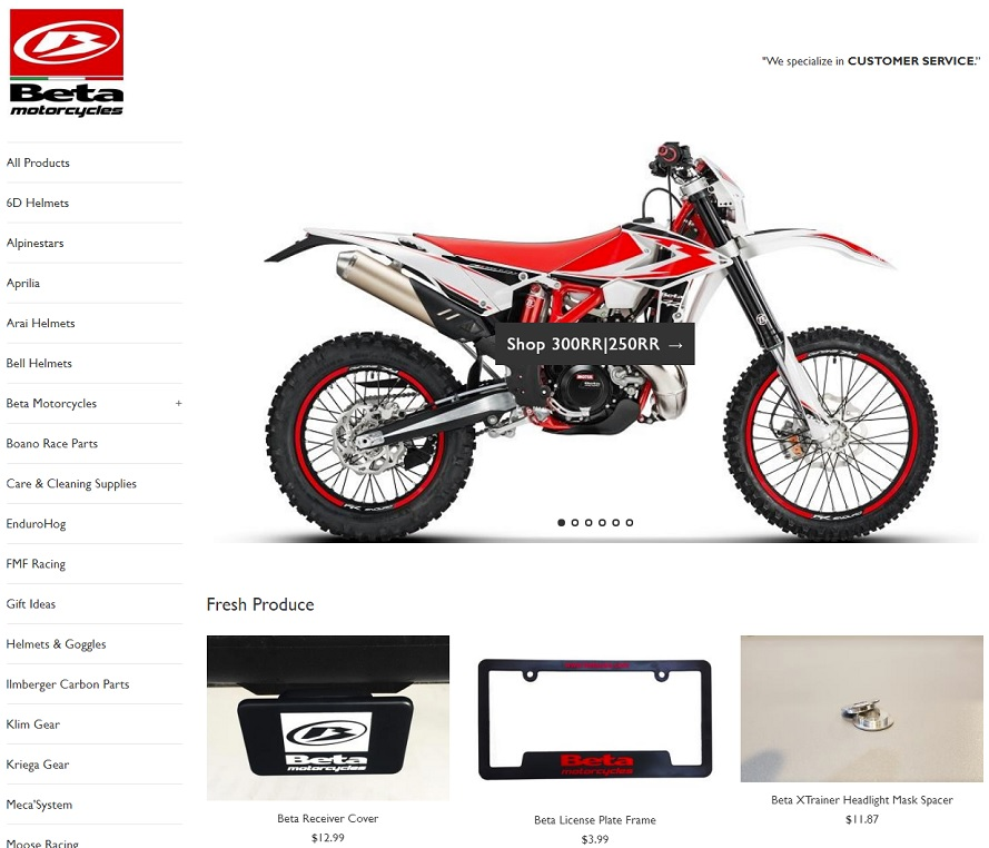 ShopBetaMotorcycle.jpg