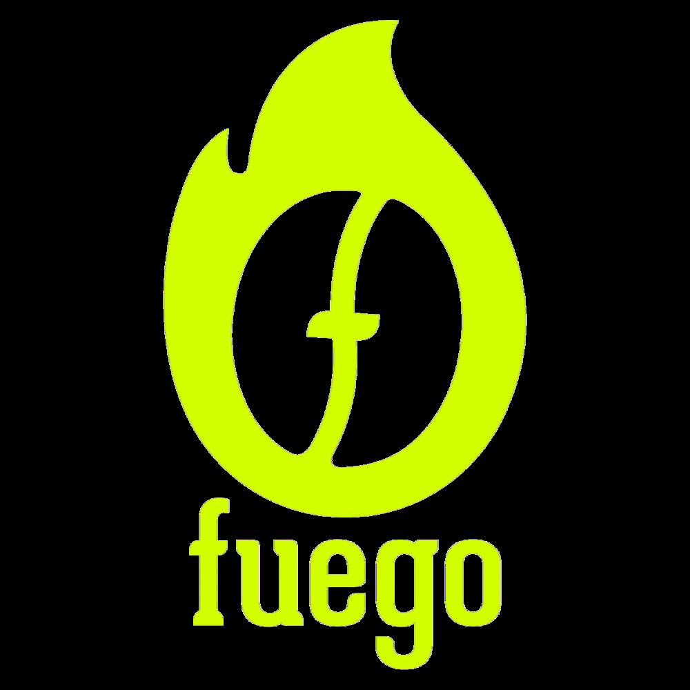 Fuego Logo_jDusett.png