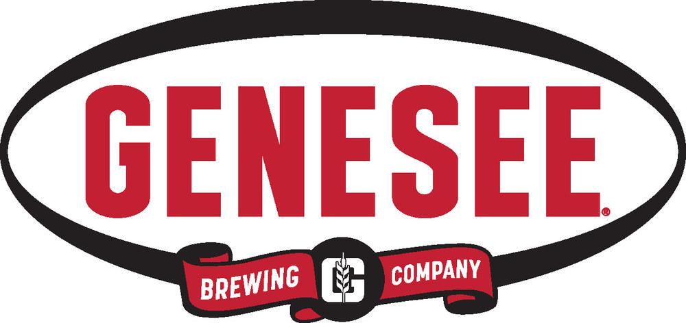 GEN_BrewCo_Logo-otl.jpg