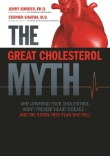 great_cholesterol_myth_graphic_1815631625_588968144