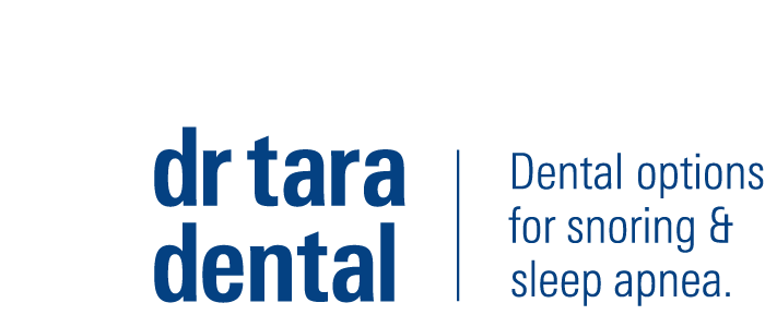 Sleep Apnea Clinic and Snoring Treatment in Edmonton