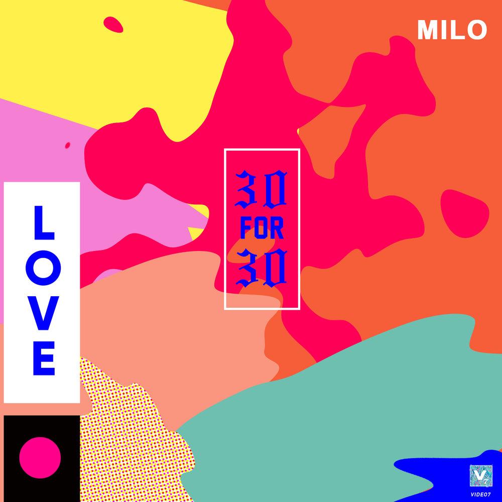 Milo's 30For30.jpg