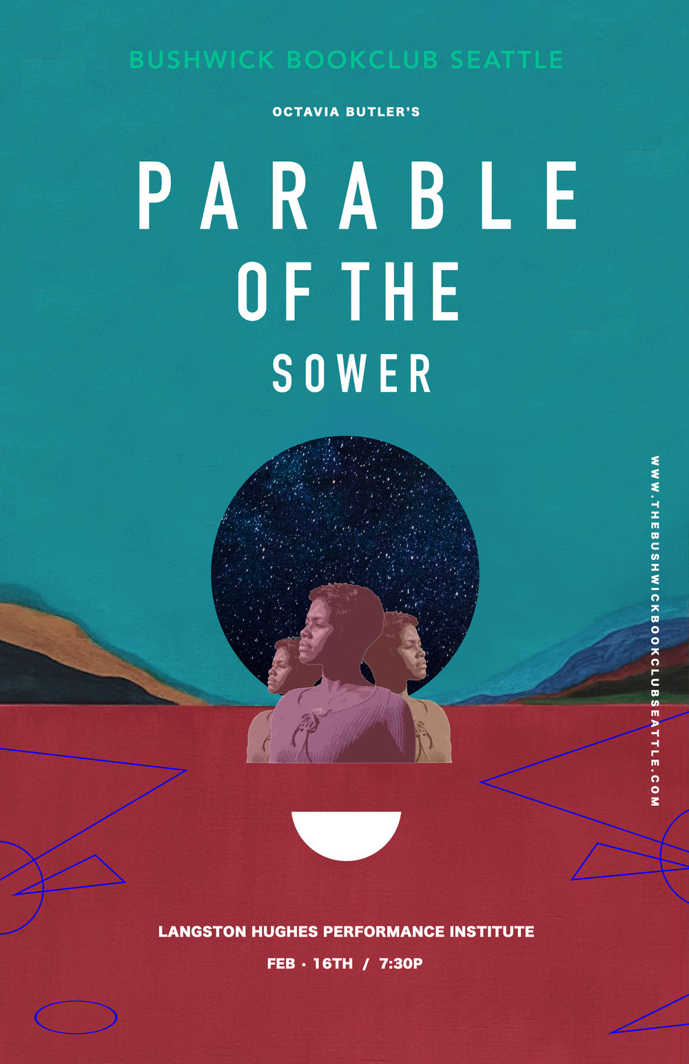 Parable of The Sower 2.jpg