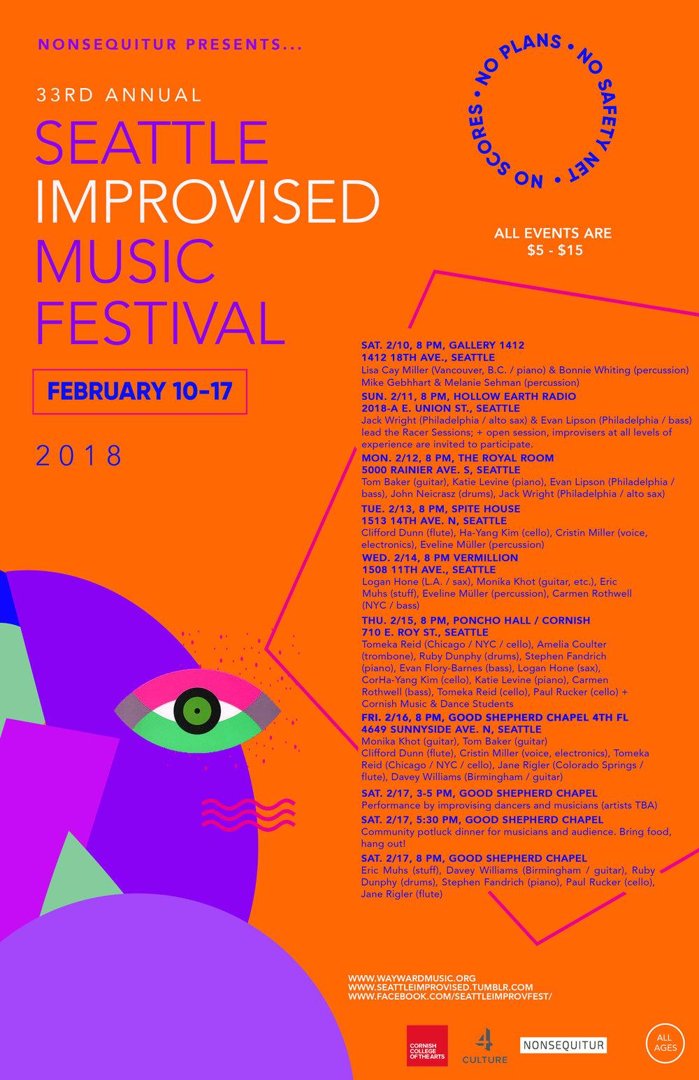 Seattle Improv Festival.jpg