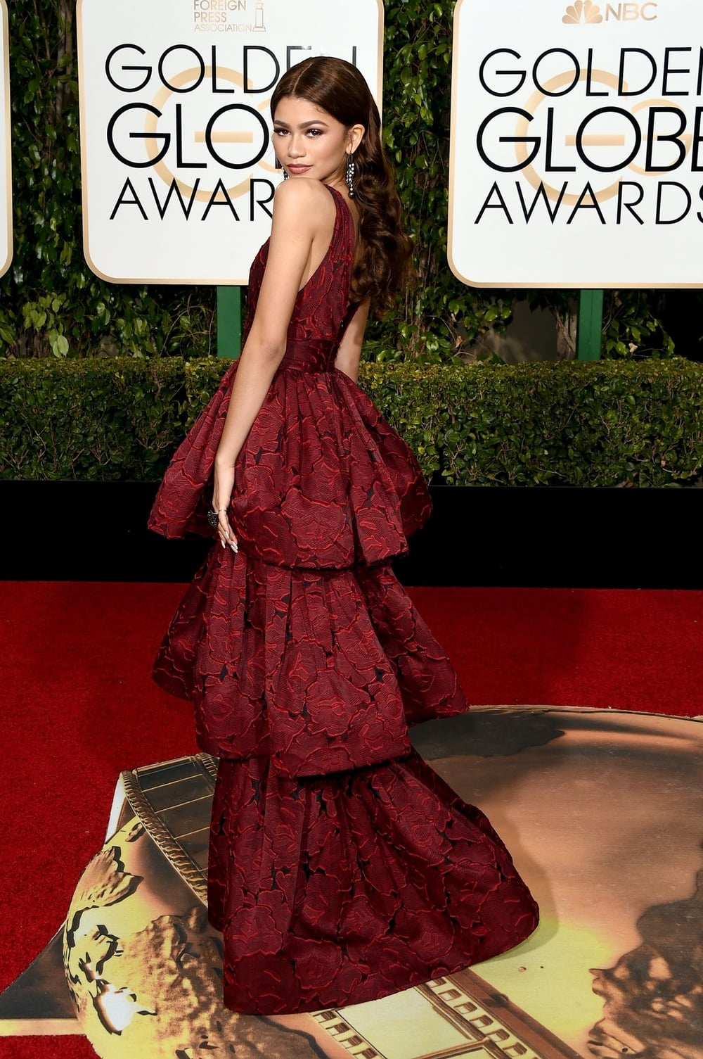 zendaya-golden-globes-2016.jpeg