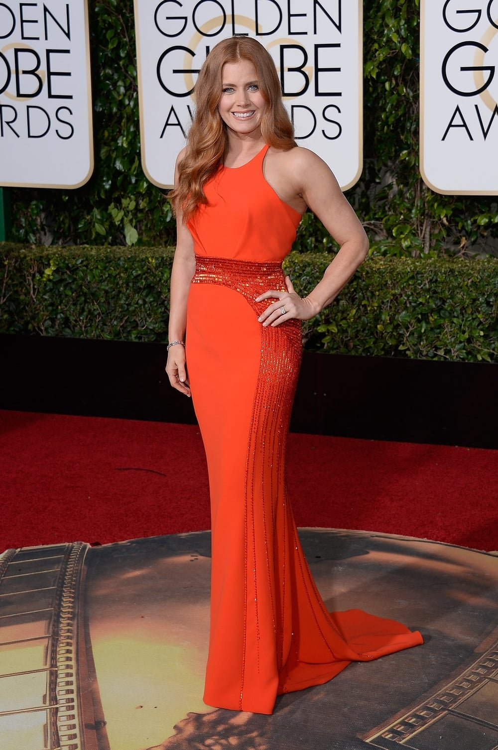 amy-adams-golden-globes-2016.jpeg