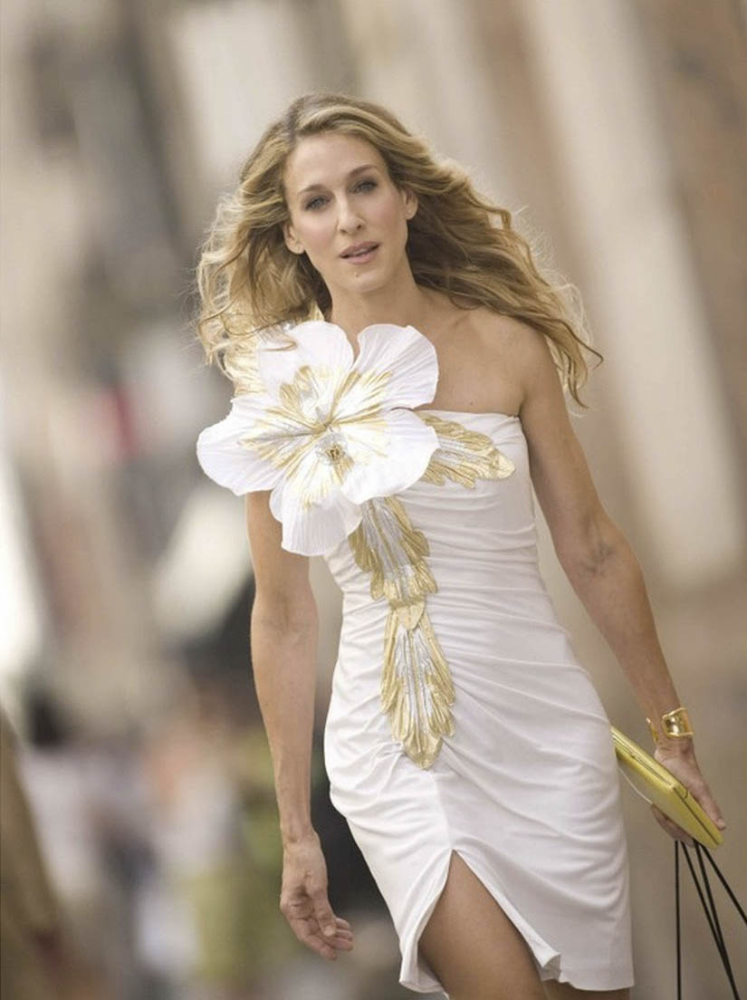 carrie bradshaw outfits 3.jpg