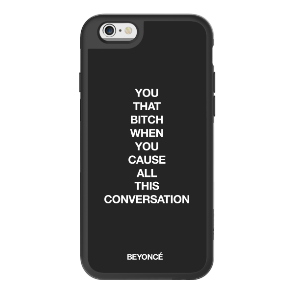 B_iPhone6s_Case.png