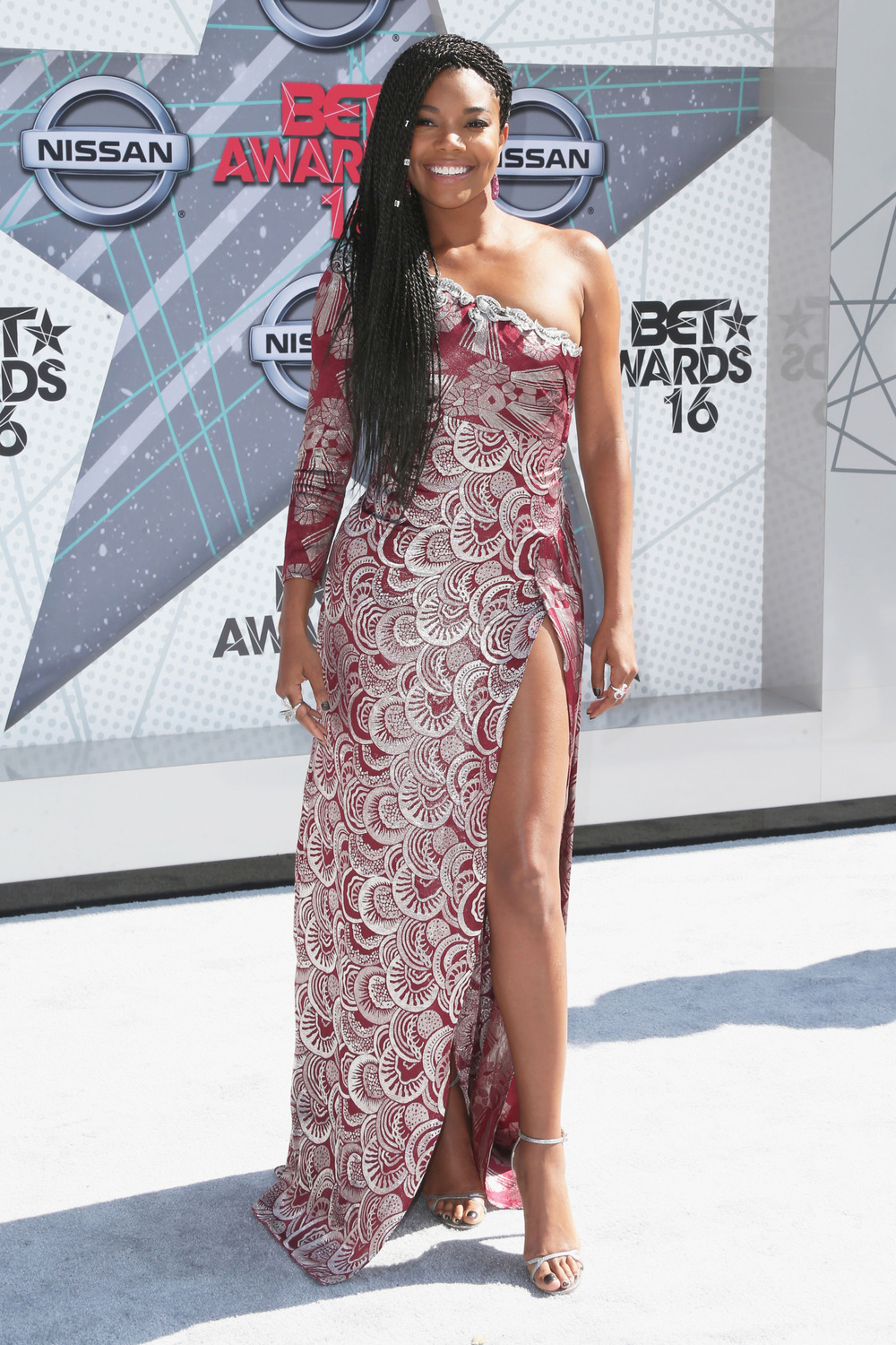 bet-awards-looks-009.nocrop.w1800.h1330.2x.jpg