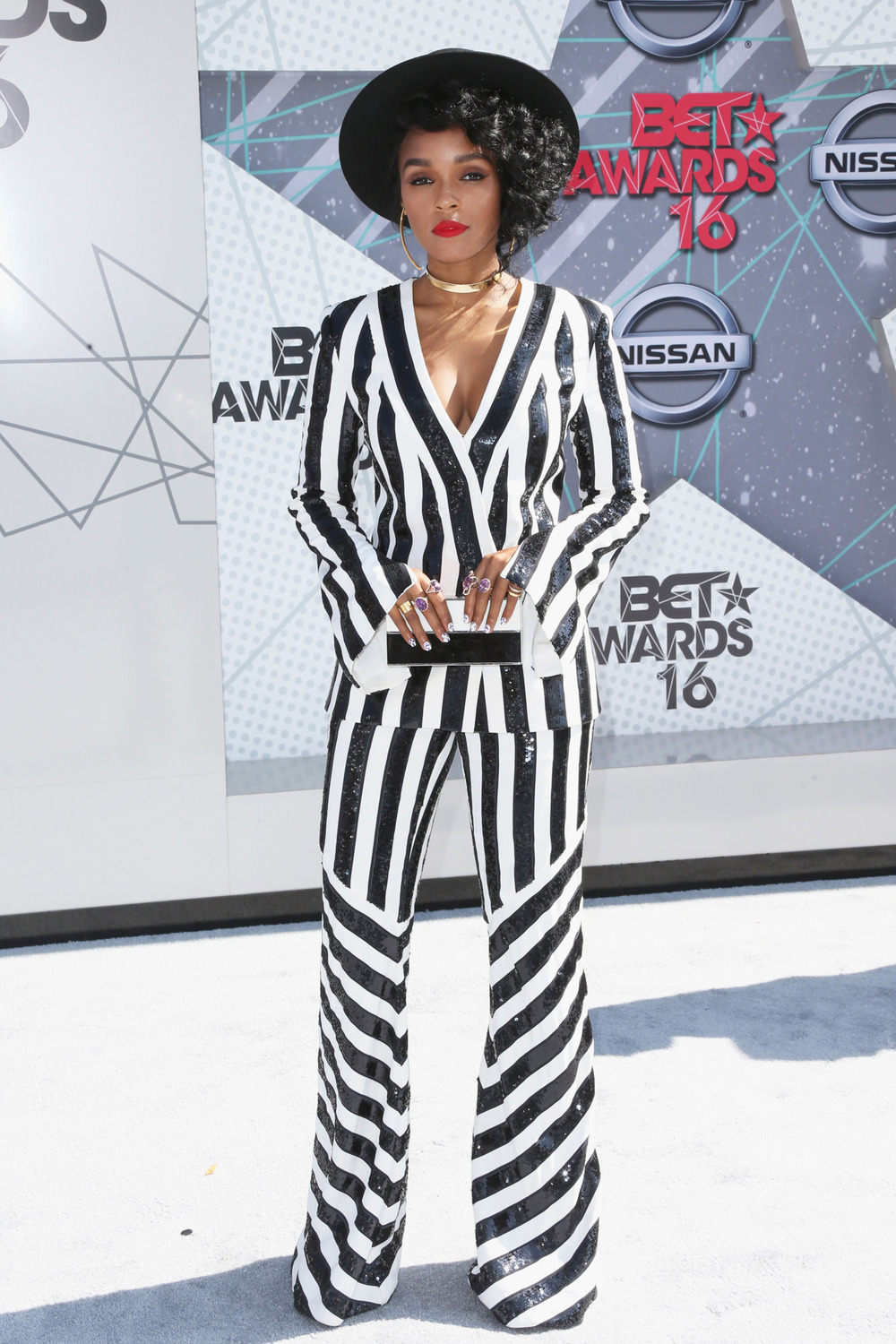 bet-awards-looks-007.nocrop.w1800.h1330.2x.jpg