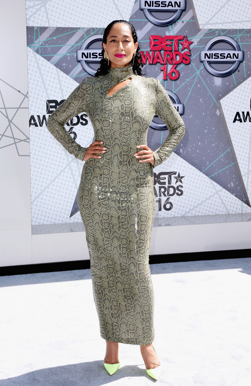 bet-awards-looks-005.nocrop.w1800.h1330.2x.jpg