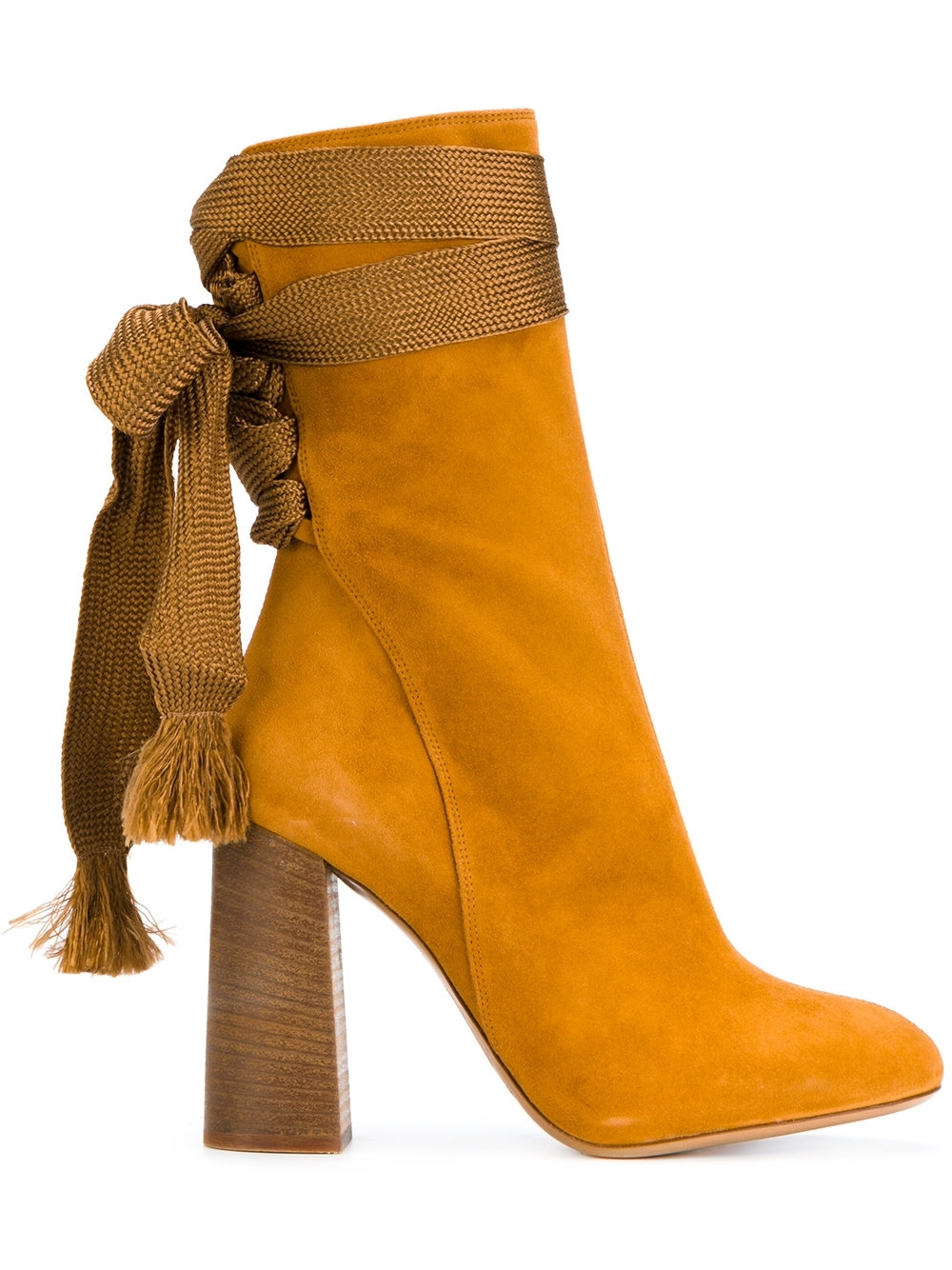 KirnaZabete-Chloe-Harper-Boots-31.jpg