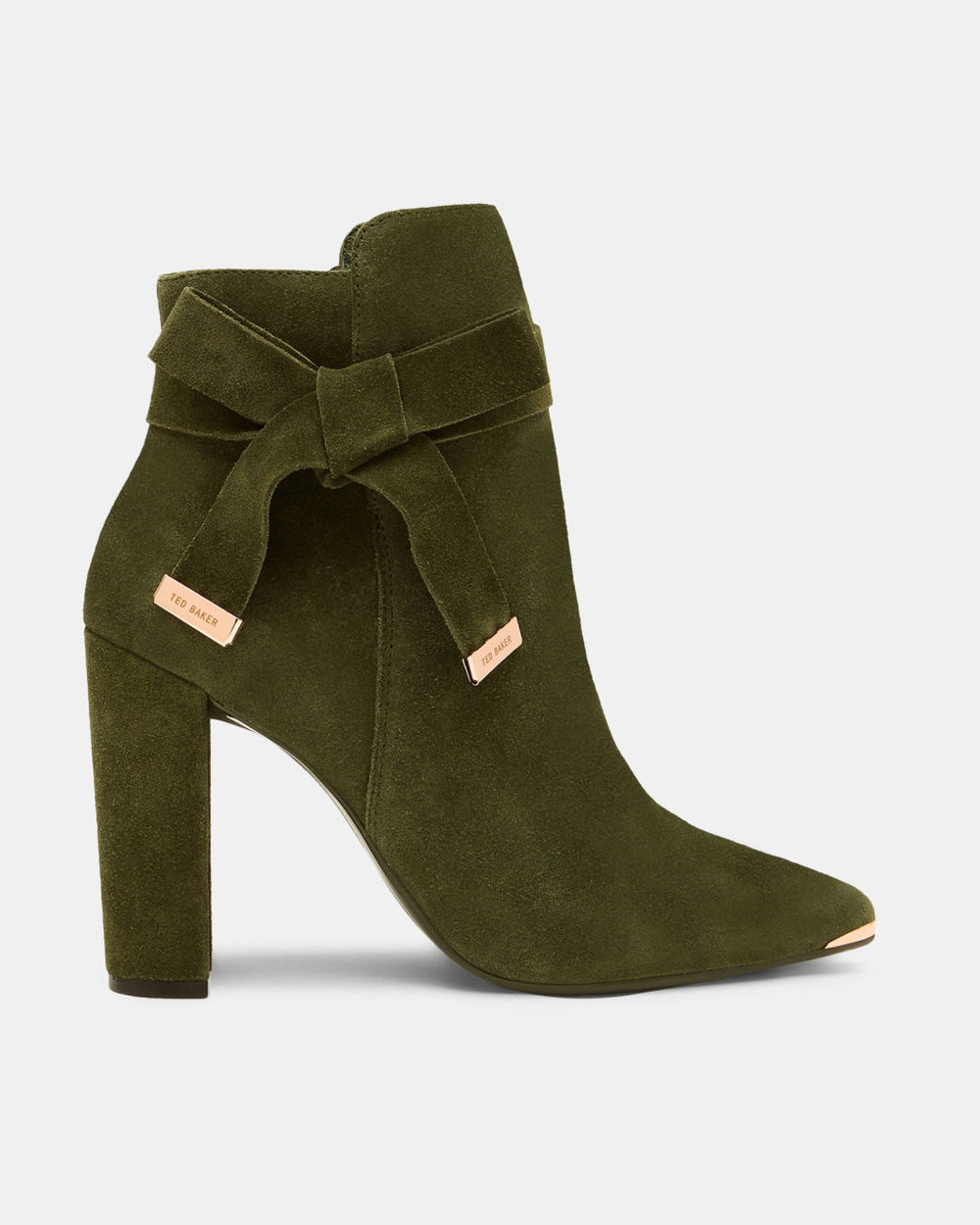 uk-Womens-Shoes-SAILLY-Bow-detail-suede-ankle-boots-Khaki-HA7W_SAILLY_KHAKI_1.jpg.jpg