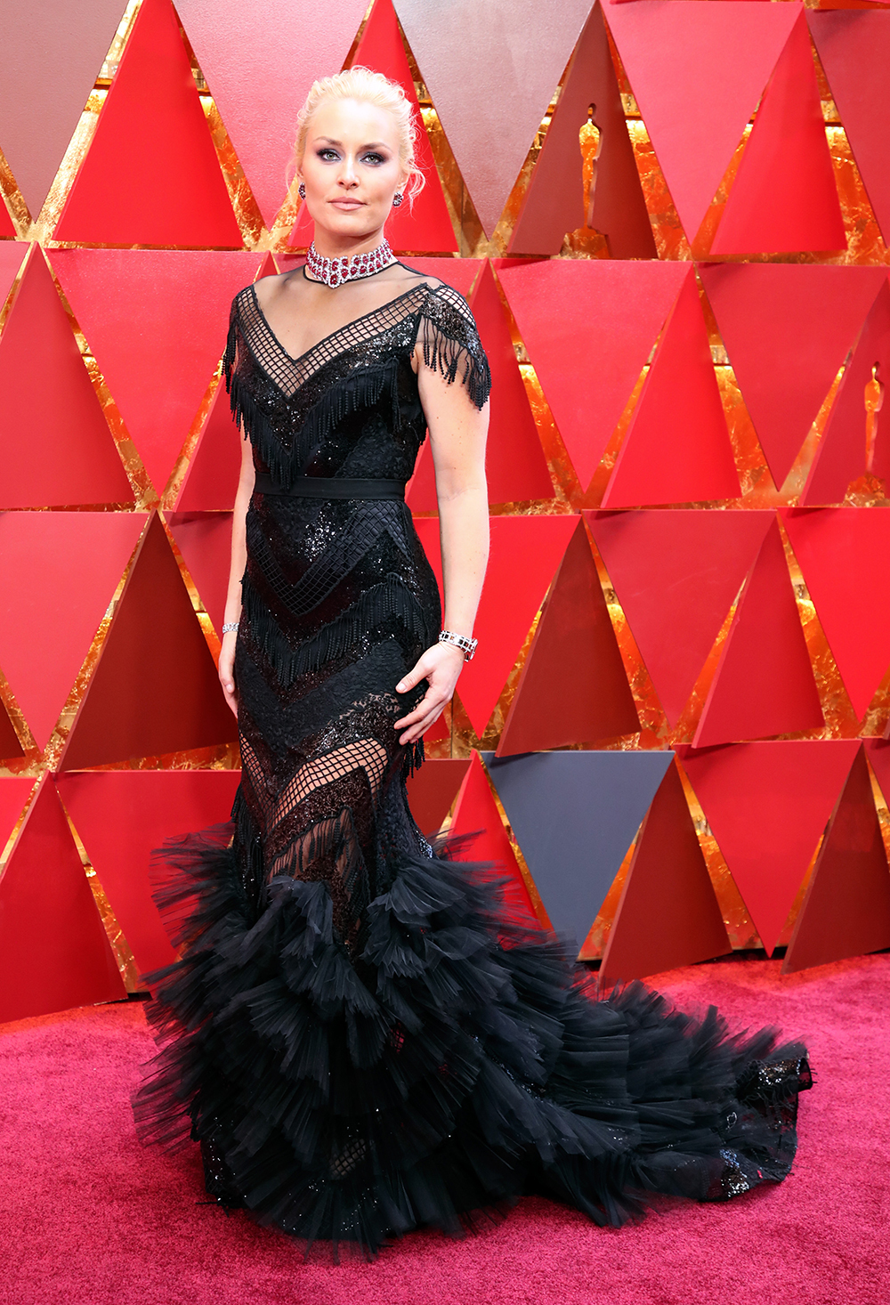 lindsey-vonn-oscars-red-carpet.jpg