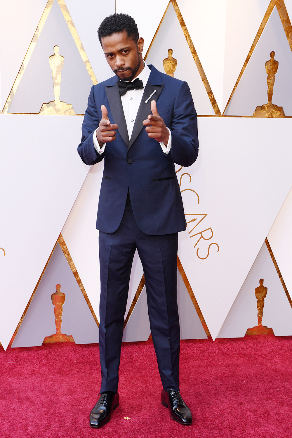 lakeith-stanfield-oscars-red-carpet-1.jpg