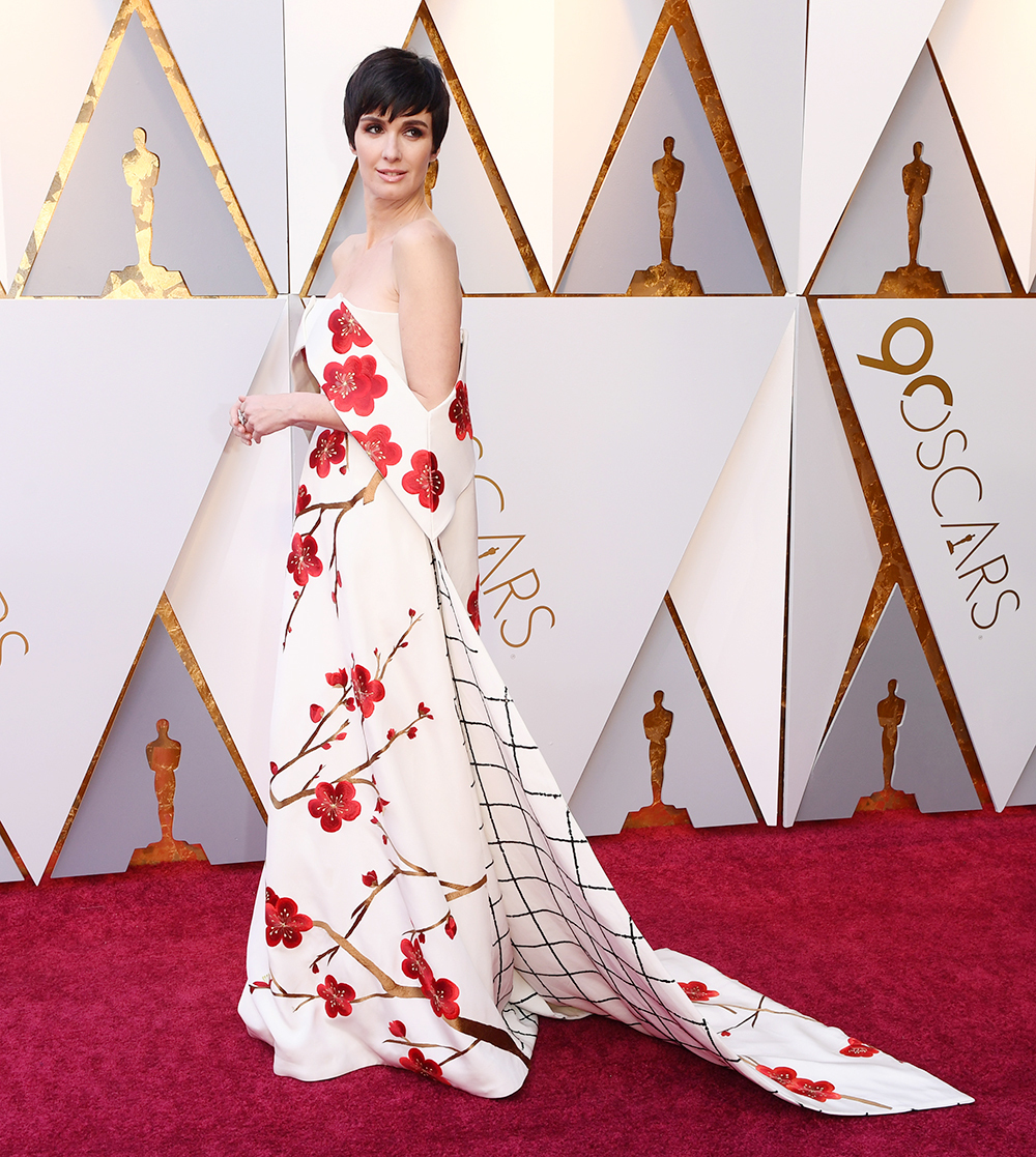 paz-vega-oscars-red-carpet.jpg