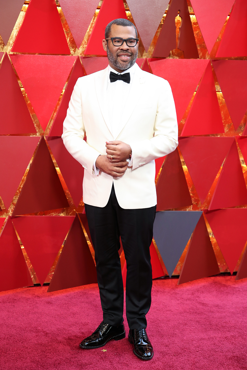 jordan-peele-oscars-red-carpet.jpg