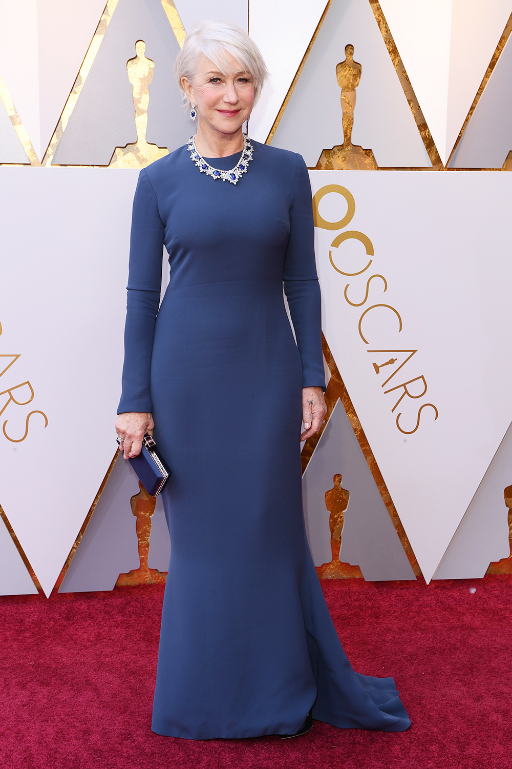 helen-mirren-oscars-red-carpet.jpg